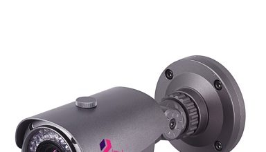 HD Surveillance